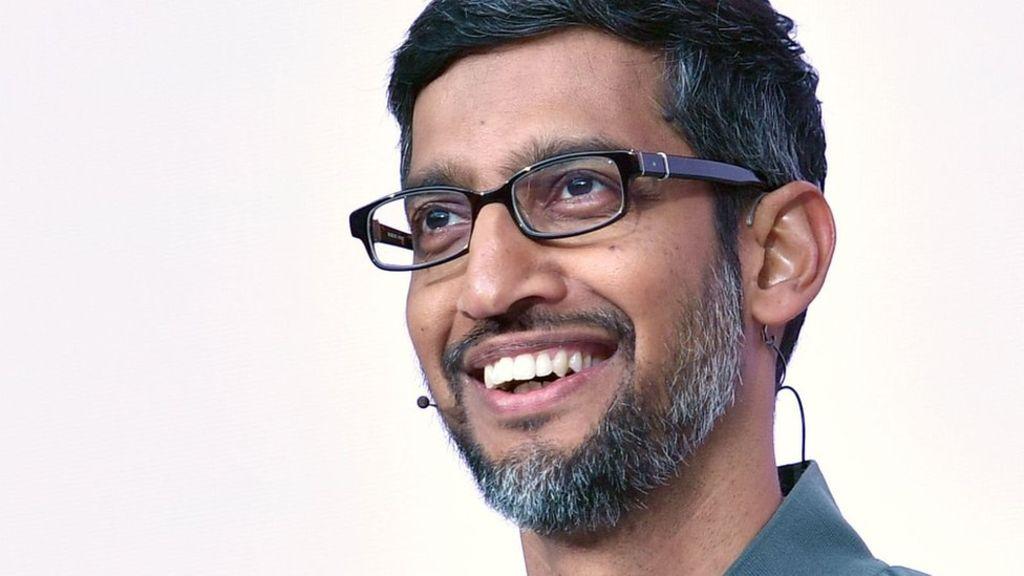 Sundar Pichai Net Worth (2021): Key Details about Google CEO's Finances