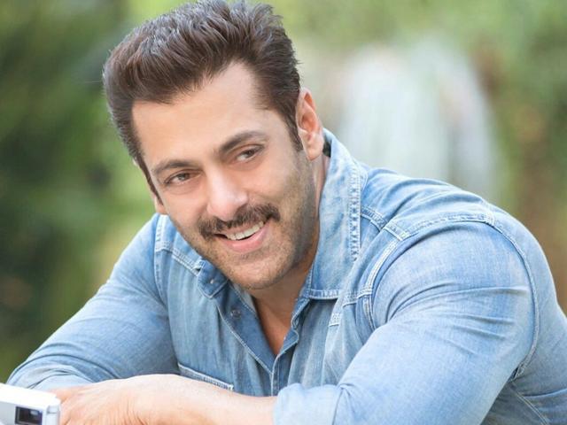 Salman Khan Net Worth (2020): Insightful Details into the Superstar's Earnings