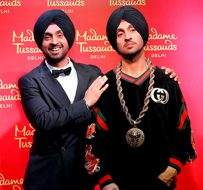 Diljit Dosanjh Net Worth (2021) in Rupees: Complete Details about the Singer's Worth