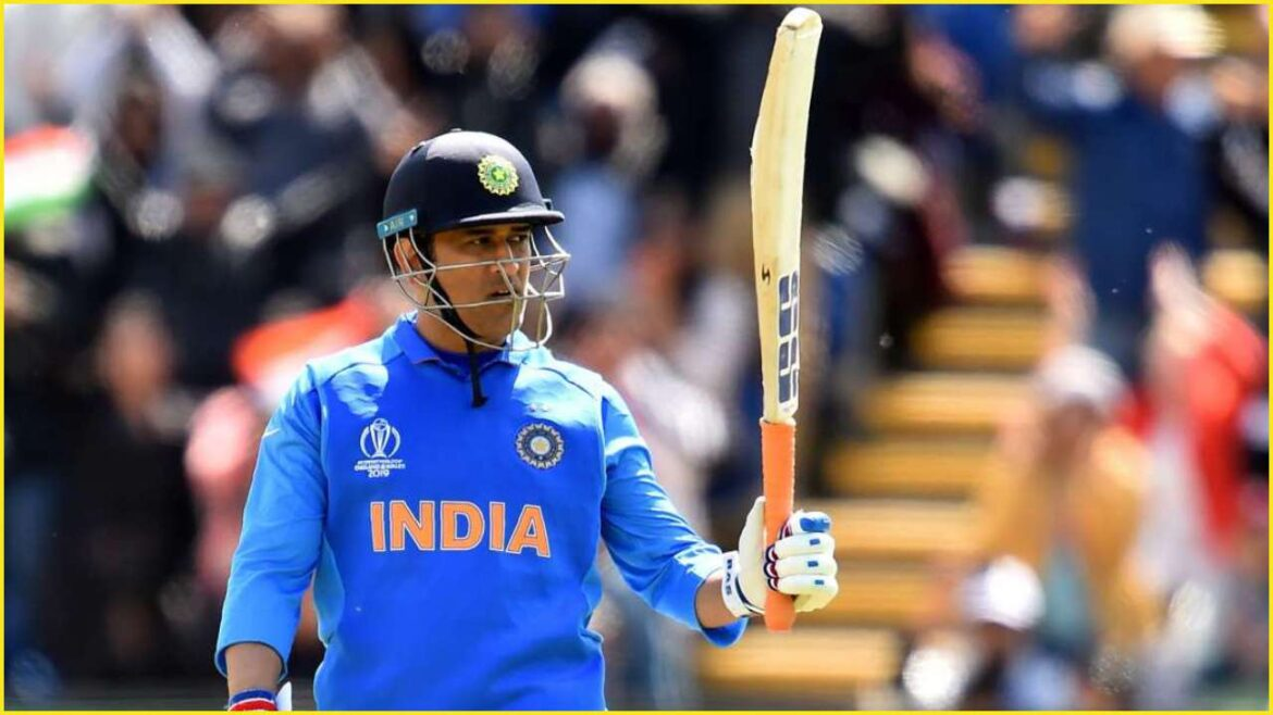 Mahendra Singh Dhoni Net Worth 2021 in Rupees: All You Need to Know