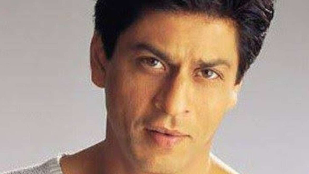 Shahrukh Khan Net Worth (2021): Details about the Richest Bollywood Celebrity's Money