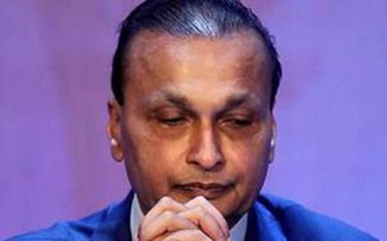 Anil Ambani Net Worth: Insight into the Billionaire's Controversial Fortune
