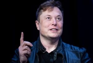 Elon Musk Net Worth (2020): An Assessment of Tesla CEO's Many Riches