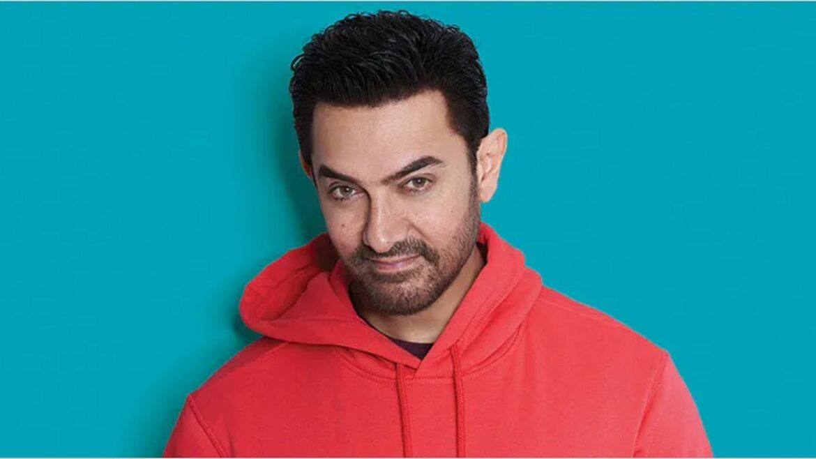 Aamir Khan Net Worth (2020): How Much Does Mr. Perfectionist Earn