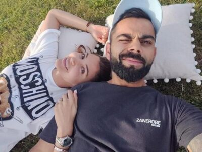 Virat Kohli Net Worth (2021): All that you want to know