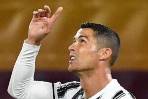 Cristiano Ronaldo - Net Worth Guide