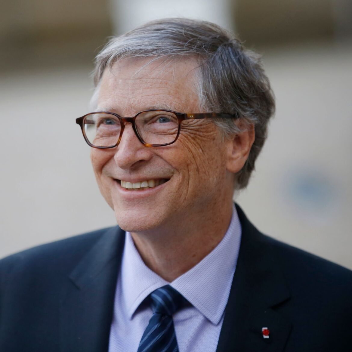 Bill Gates Net Worth in Indian Rupees (2021): Insights into the Business Magnate's Money