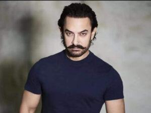 Aamir Khan Net Worth - Mangal Pandey Days