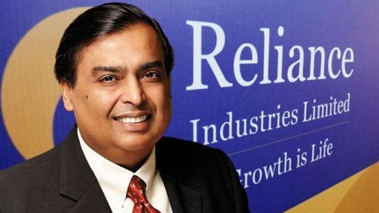 Mukesh Ambani Net Worth (2020): Insights into India's Richest Man