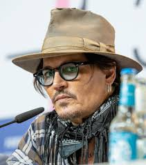 Top 10 highest paid actors in the World - Johnny Depp