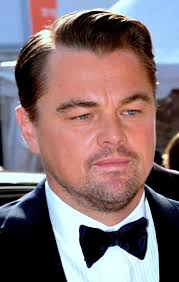 Top 10 highest paid actors in the World - Leonardo