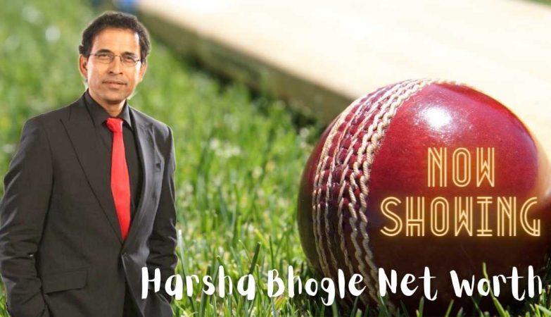 The greatest Cricket Commentator