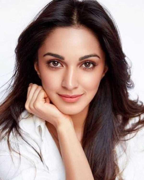 Kiara Advani Net Worth in Rupees 2021 - Beautiful Bollywood Actress